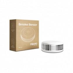 FGSD-002 - Fibaro sensore di fumo
