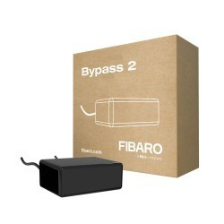 FGB-002 Bypass FIBARO BYPASS FGB-002 Fibaro switch FGD-212