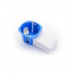 BLM BLI685500 - Cuadro de recreo para el módulo de automatización del hogar