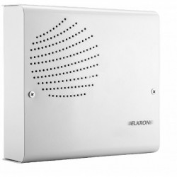Siren alarm NFA2P inner Elkron HP375M