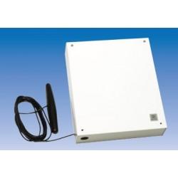 Dualtech TS100 transmisor GSM IP de copia de seguridad de la RTC