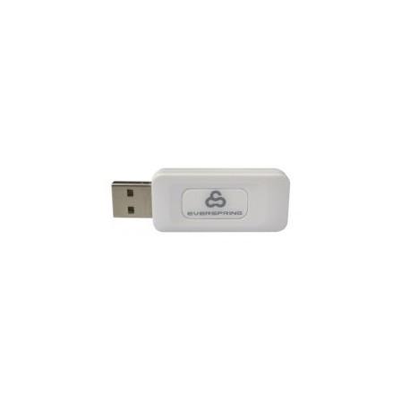 EVERSPRING SA413 - Contrôleur USB Z-Wave Plus