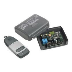 Cardin - Kit radio transmitter / receiver 1 channel