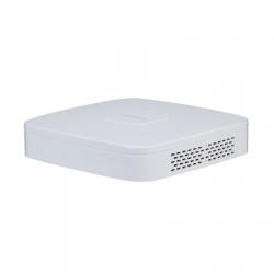 Dahua NVR4116-4KS2/L - Enregistreur numérique vidéo 16 canaux 4K