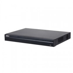 Dahua NVR4104HS-4KS2 - Dvr für videoüberwachung 4-kanal-80 Mbit / s