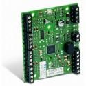 Elkron UEP508 - Carte extension 8 zones / 5 sorties