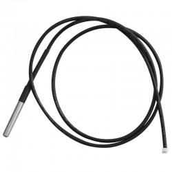 Temperatursensor für das mikrofon-modul QUBINO