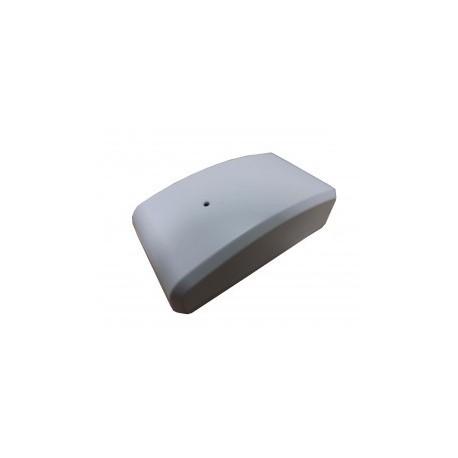 VISION SECURITY ZS5105-5 - Détecteur de choc Z-Wave Plus