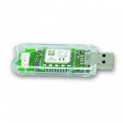 USB300 - ENOCEAN EnOcean USB-Controller