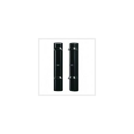 SL350QFRC accessories optex - Barrier IR 100m outdoor 4 beams IP65