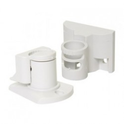 DSC - Patella wall / ceiling for LC100 AND LC104