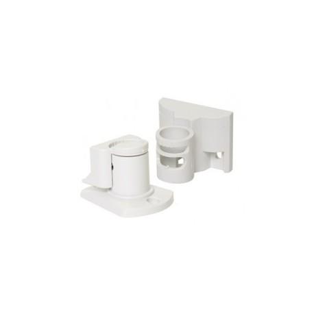 DSC - Rótula de pared / techo para LC100 Y LC104