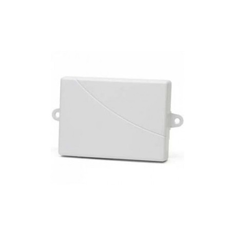 DSC - kunststoffkoffer für PC5108 / PC5208