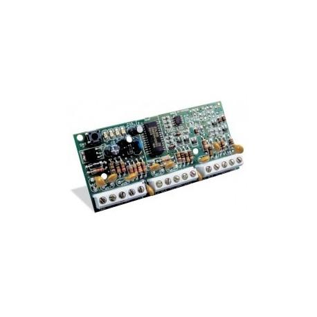 DSC - Module, multi-radio receiver for PC5320