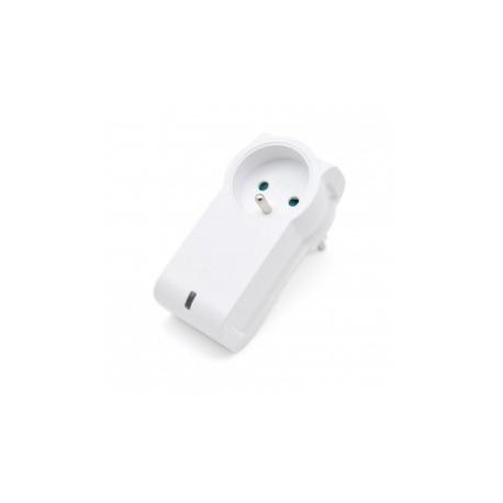 NODON smart Plug EnOcean Tipo