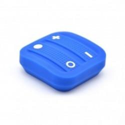 NODON Soft Remoto EnOcean Tech Blu