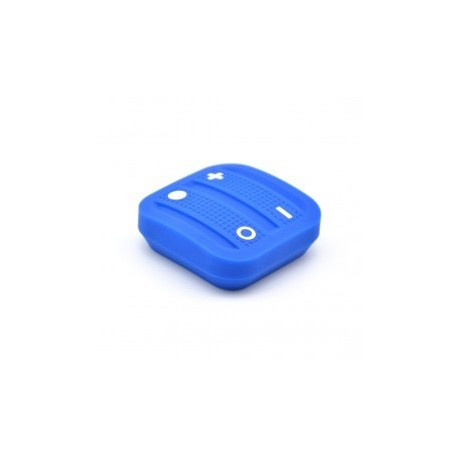 NODON Soft Remote EnOcean Tech Blue