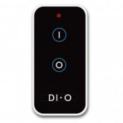 Telecomando 1 canale CHACON DI-O