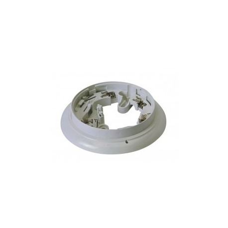 Bentel-steckverbindung relais sensor für baureihe 601