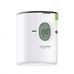 WISER EER53000 - thermostatic Valve