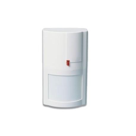 Infrarot-sensor DSC-WS4904P