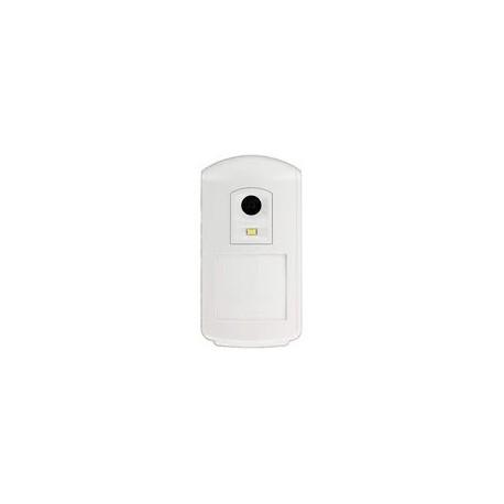 HONEYWELL - Rivelatore ad infrarossi con fotocamera CAMIR-F1
