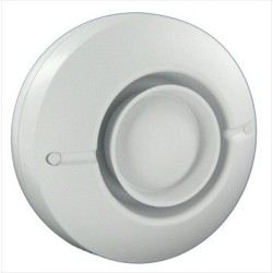 HONEYWELL indoor siren SI800M