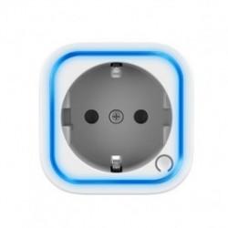 AEON LABS ZW096 - Mini-stecker schalter Z-Wave Plus mit conso-meter
