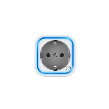 Aeotec ZW096 - Mini prise commutateur Z-Wave Plus avec conso-mètre