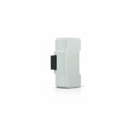Zipato SERIALMOD - Módulo serial / USB para Zipabox