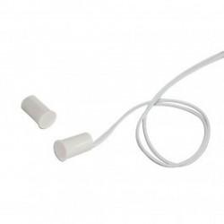 QUBINO - Sensor de intrusión insertar cable NEDJAA2