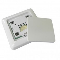 POPP - Controller wall-mounted wireless Z-Wave+