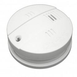 POPP - rauchmelder und sirene innen-Z-Wave PLUS
