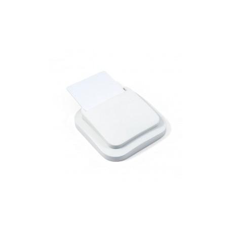 NODON CCS-2-1-01 - Interrupteur à carte EnOcean