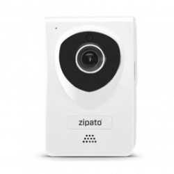 Zipato NCM629W - Camera IP HD 720P