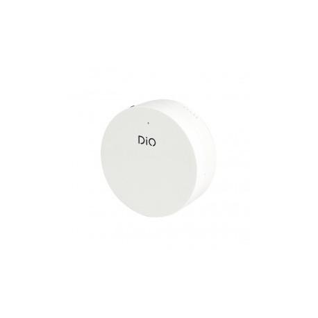 DIO ED-TH-03 - Módulo de caldera de Gas / Aceite