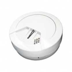 ZIPATO PSG01 - smoke Detector Z-Wave More