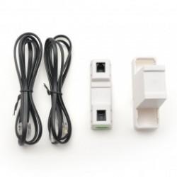 SECURE - external temperature Sensor SES002