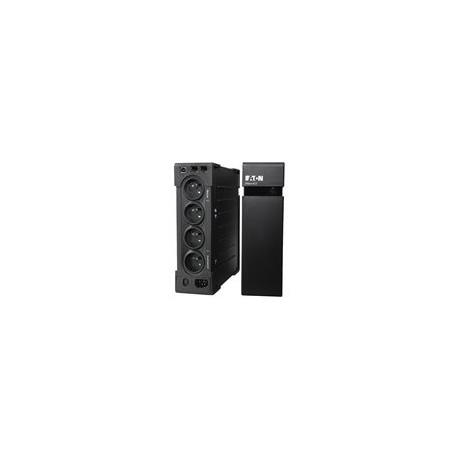 EATON Ups Eco 800 USB IT