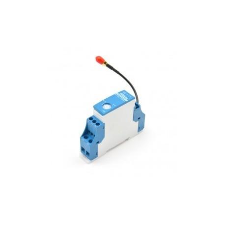 ELTAKO - Transmisor, EnOcean de 4 canales