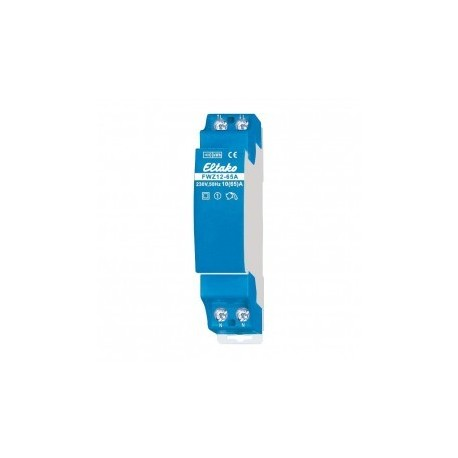 ELTAKO - Modulo per la misura dell'energia 65A EnOcean