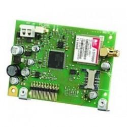 BENTEL - Transmetteur GSM / GPRS / SMS pour centrale alarme ABSOLUTA