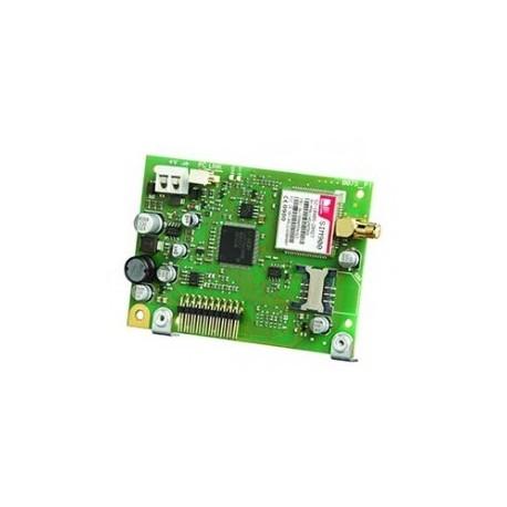 BENTEL ABS-GSM - Transmetteur GSM / GPRS / SMS pour centrale alarme ABSOLUTA