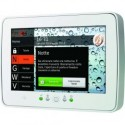 BENTEL - touch Tastiera per centrali di allarme ABSOLUTA
