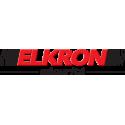 Zentrale Alarm-Elkron