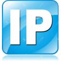 IP-dome-camera