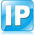 IP dome