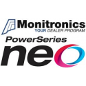 Power series NEO DSC