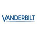 Alarm Vanderbilt