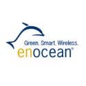 Energeasy Connect Accessoires EnOcean